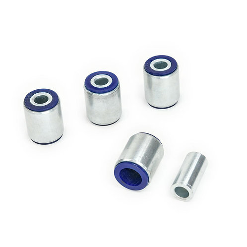 SuperPro Rear Control Arm Bushes - Standard Alignment