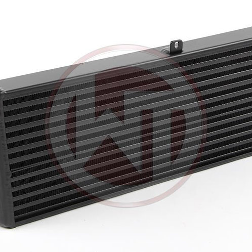 Wagner Tuning Mini Cooper S Competition Intercooler Kit