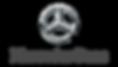 Mercedes-Benz-logo-2011-1920x1080.png
