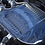 Thumbnail: CSF RACE F8X M3/M4 - TOP MOUNT CHARGE-AIR-COOLER (Custom Finish)
