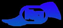 ITG-logo-Col-Pos-copy.png