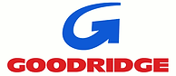goodridge-logo.png