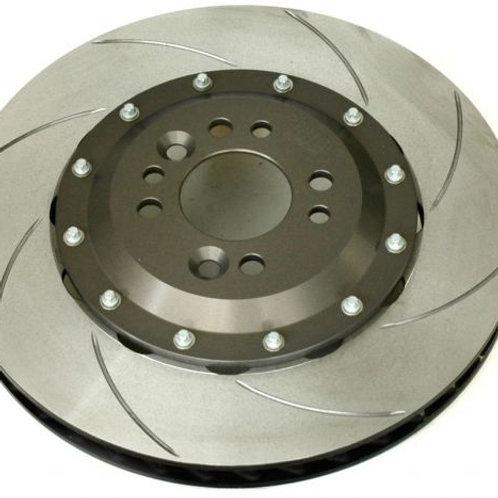 AP Racing Replacement Discs