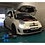 Thumbnail: AIRTEC Fiat 500 Abarth 60mm core Intercooler upgrade (Automatic Gearbox)