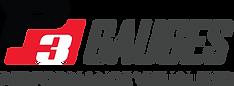 P3-Gauges-Logo-Horz-Tagline-ID-296de178-