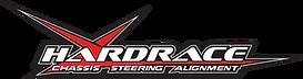 hardrace-logo-web-500.png
