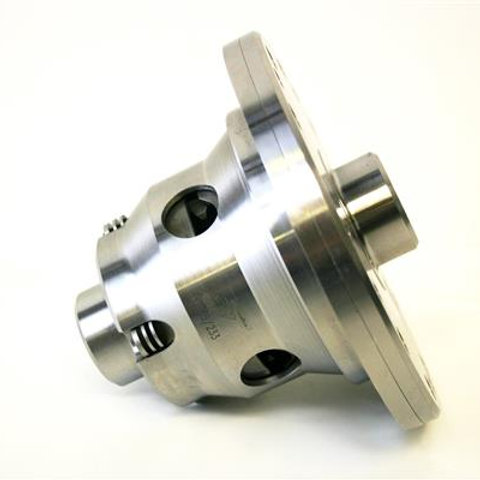 3J Driveline Plated LSD for MINI R53/R56