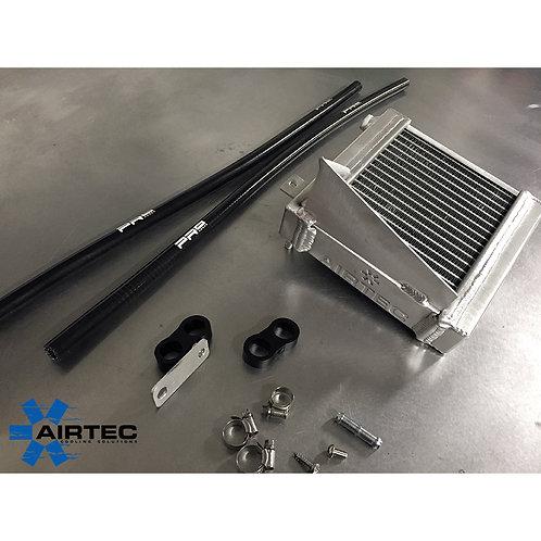 AIRTEC Renault Clio RS – Turbo Cooler