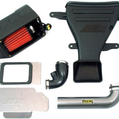 AEM Intake for MINI R56 N14