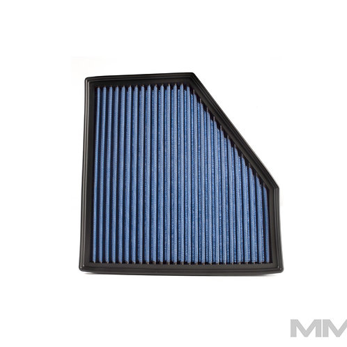 MMR PERFORMANCE COTTON PANEL AIR FILTER - B58 140I /240I