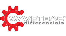 193-SpeedShop-differentials-043-Wavetrac
