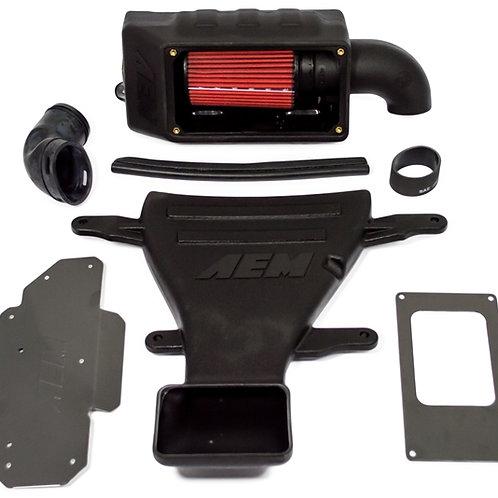 AEM Intake for MINI R56 N18