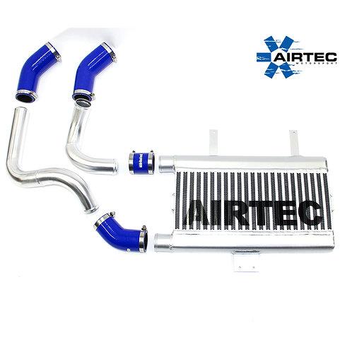 AIRTEC Peugeot 207 GTI V2 Front Mount Intercooler