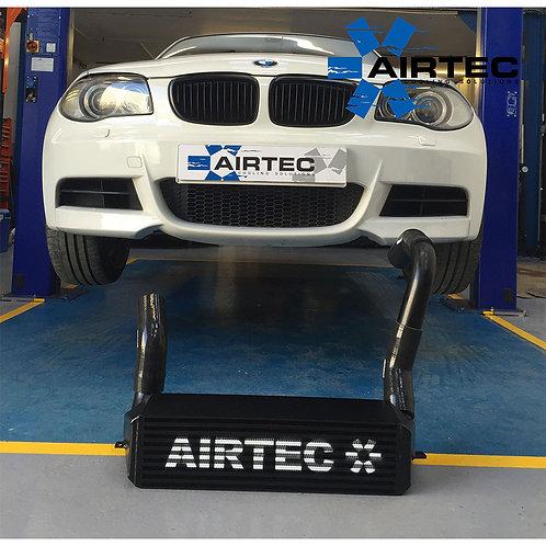 AIRTEC Intercooler for BMW 135i