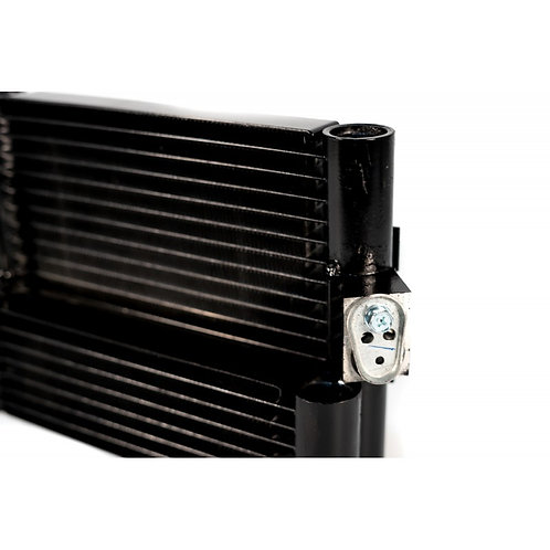 CSF RACE-SPEC OIL COOLER FOR N55 BMW M2
