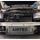 Thumbnail: AIRTEC Megane 2 225 and R26 95mm core Intercooler upgrade with Air-Ram scoop