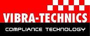 vibra technics.JPG