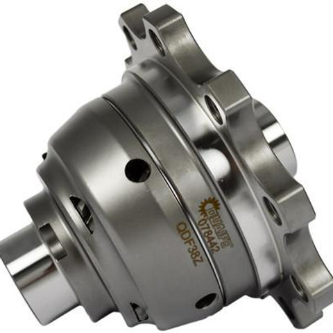 Quaife ATB Helical LSD Differential for BMW Mini Cooper S R53 & R56
