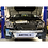 Thumbnail: Megane 3 RS 250 and 265 60mm core Intercooler upgrade with Air-Ram scoop