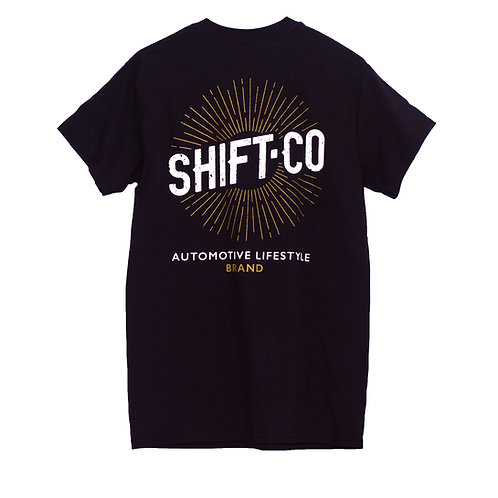 Shift.Co Classic Tee