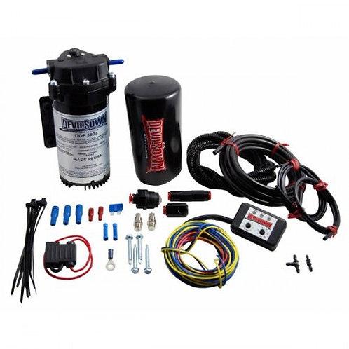 DevilsOwn MINI/Peugeot 2.5 BAR Progressive kit