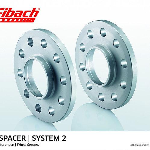 Eibach Spacer Kit for MINI F56