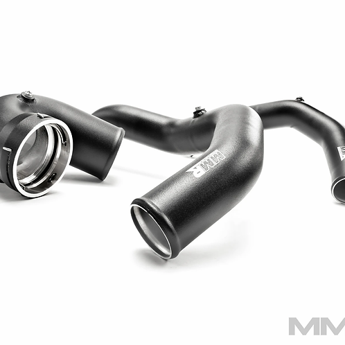MMR PERFORMANCE CHARGE PIPE KIT S55 F8X M2C/M3/M4