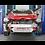 Thumbnail: AIRTEC Renault Clio RS – Front mount intercooler