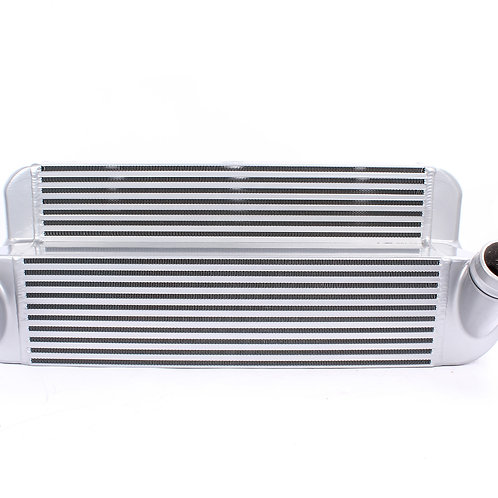 CSF RACE HIGH PERFORMANCE INTERCOOLER FOR BMW F87 M2, F SERIES N55