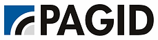 pagid-logo.png