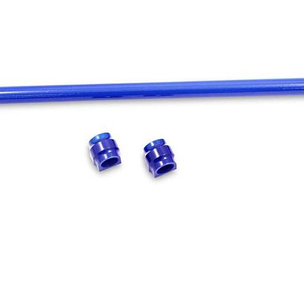 SuperPro 26mm Heavy Duty 2 Position Blade Adjustable Anti-Roll Bar