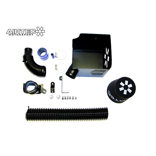 AIRTEC Motorsport induction kit for Renault Clio 220
