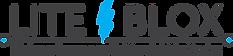 Logo_LITEBLOX_transp.png
