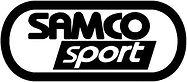 SAMCO_SPORT_ml.jpg