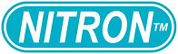 Nitron-Logo.jpg