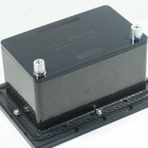 LITEBLOX LB28XX Lightweight Battery