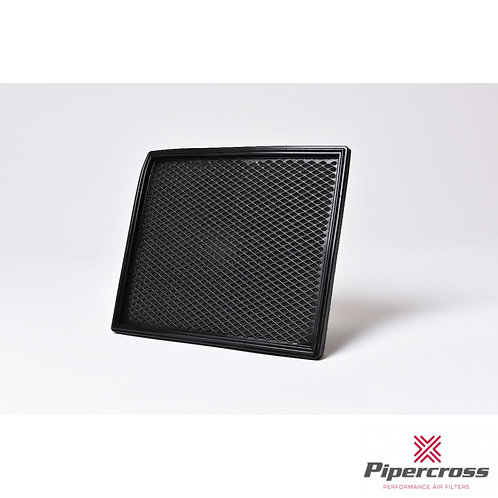Pipercross Panel Filter for BMW M140i