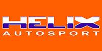 helix-logo.jpg