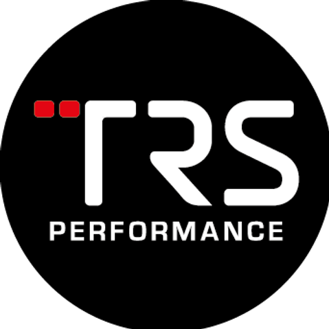 TRS Performance STG2 Tune for Ford Fiesta ST MK7