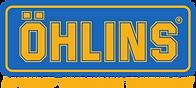 Oehlins_logo.svg.png