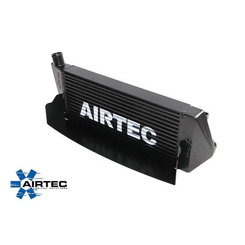 AIRTEC Megane 2 225 and R26 70mm core Intercooler upgrade