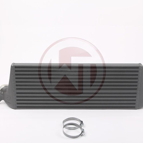 Wagner Tuning Mini Cooper S Performance Intercooler Kit 2006-2010