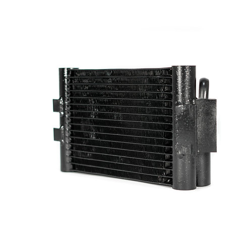CSF N55 *35i Drop In Oil Cooler