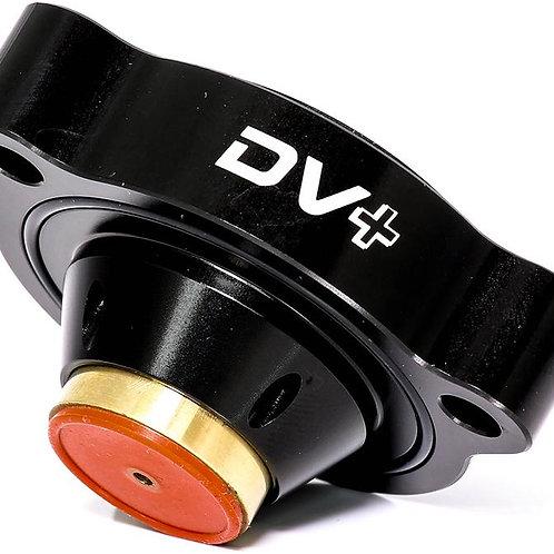 GFB DV+ for MINI, Citroen & Peugeot (N14)