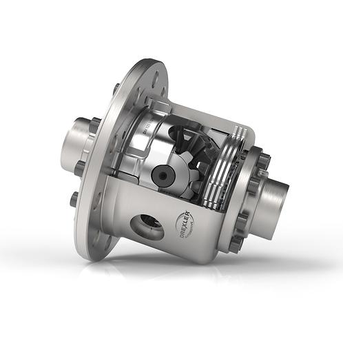 Drexler Limited Slip Differential for R53/R56 MINI