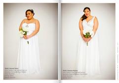 Sydney's Closet x Plus Model Magazine