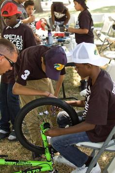 Bike Repair Sgt Estarziau.jpg