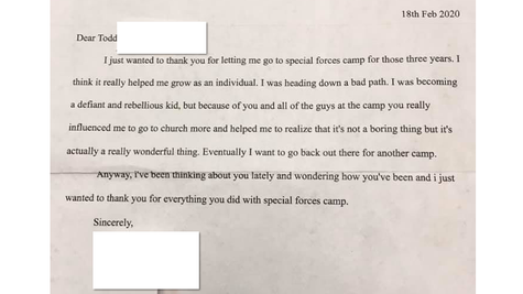 SF Thank you Letter.png