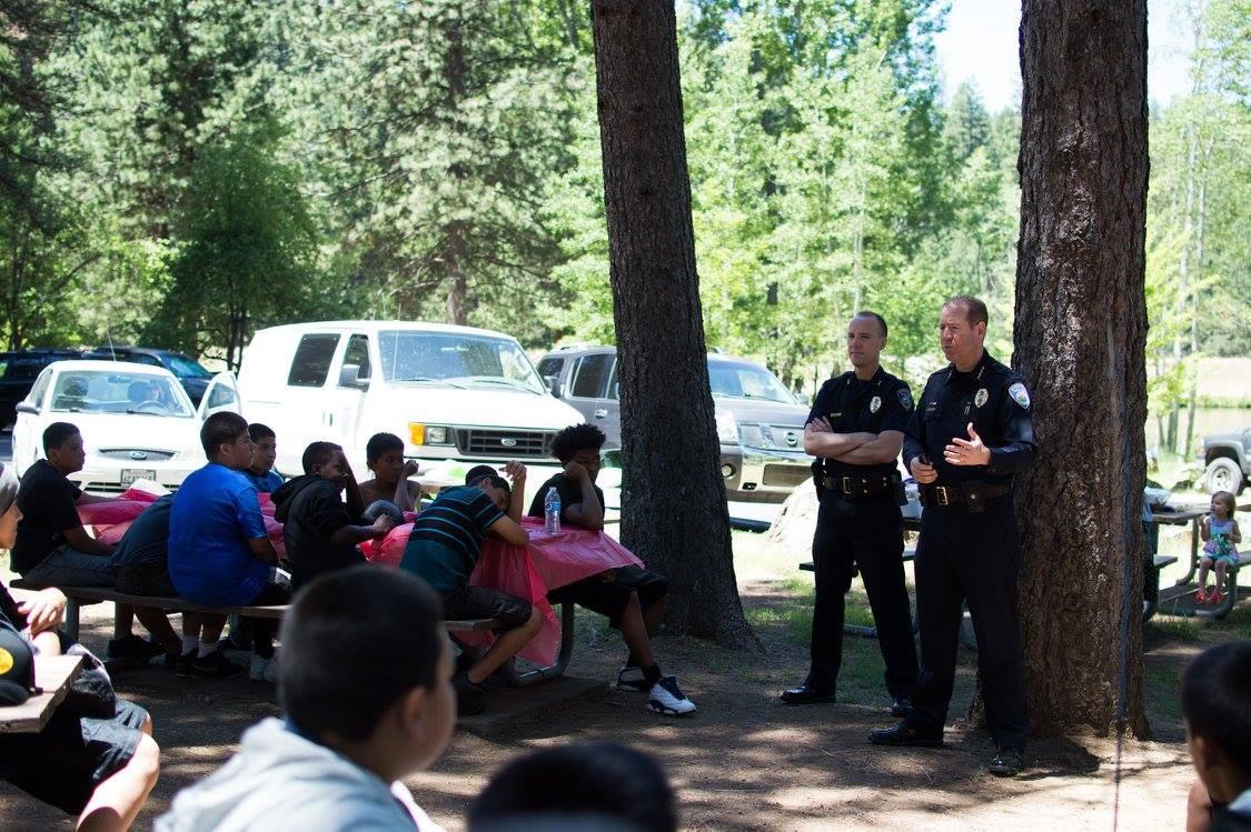 Chief Jones Lake talk 2.jpg