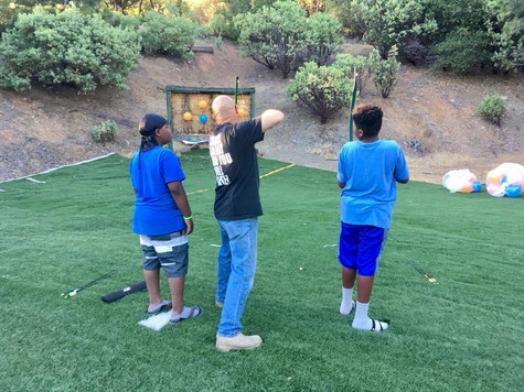 Archery a SF Boys Camp.jpg